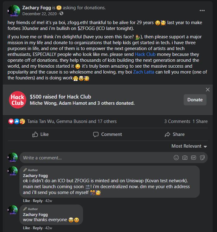 https://cloud-cw5n5jynv-hack-club-bot.vercel.app/0image.png